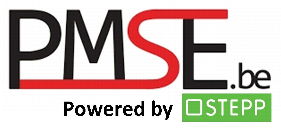 Logo PMSE