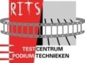Testcentrum